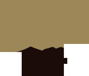 Mugen Waikiki, Globally Sourced Cuisine, Elegant Spirits