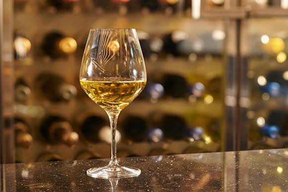 Wine second Image